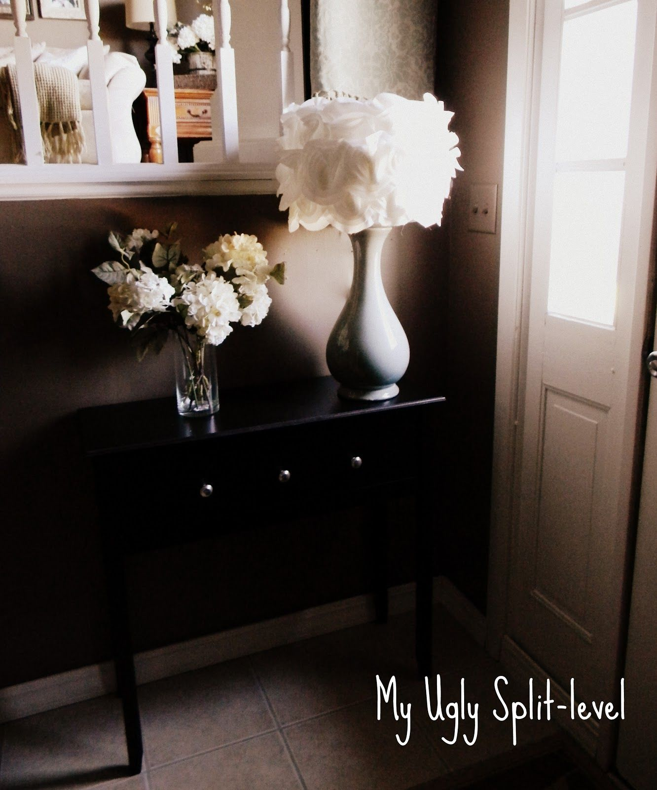 Best 25 Split Level Entryway Ideas On Pinterest Split