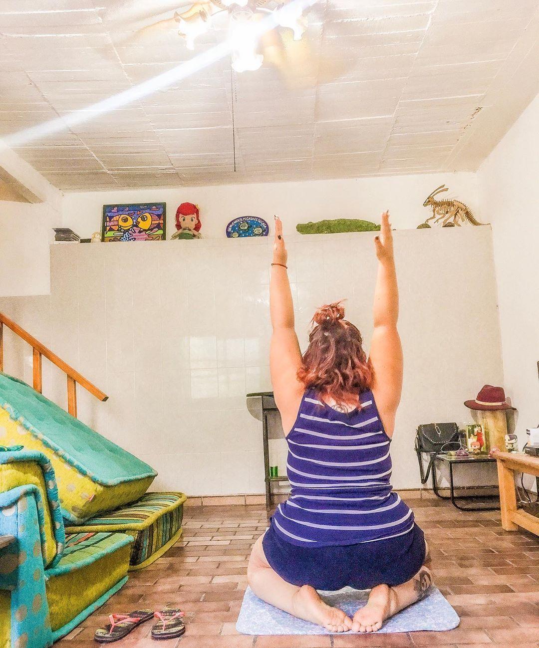 Meditation and yoga session in celebration for #MABON  Meditation and yoga session in celebration for #MABON #maboncelebration Meditation and yoga session in celebration for #MABON  Meditation and yoga session in celebration for #MABON #maboncelebration Meditation and yoga session in celebration for #MABON  Meditation and yoga session in celebration for #MABON #maboncelebration Meditation and yoga session in celebration for #MABON  Meditation and yoga session in celebration for #MABON #maboncele #maboncelebration