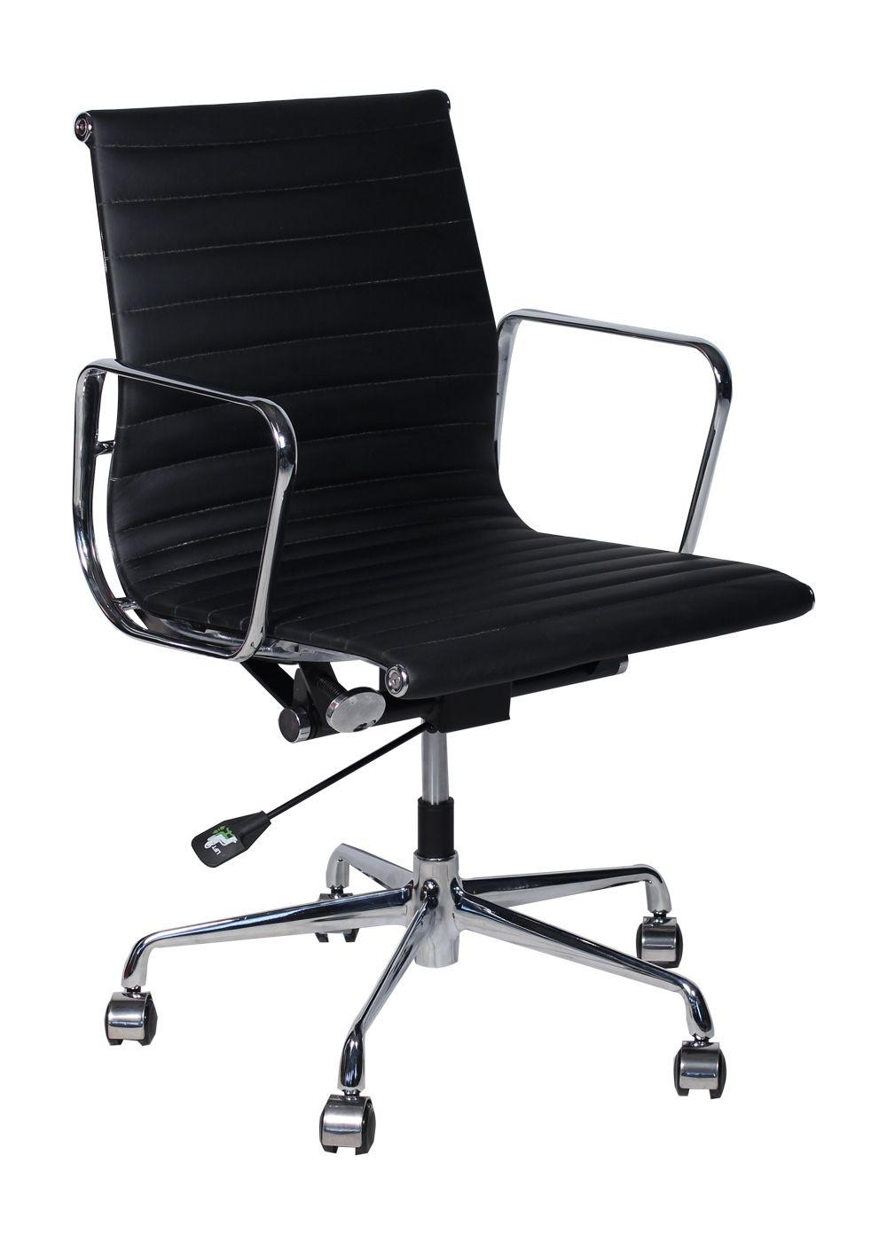 Reproductions De Meubles Design Mobilier De Salon Meuble Design Chaise Design