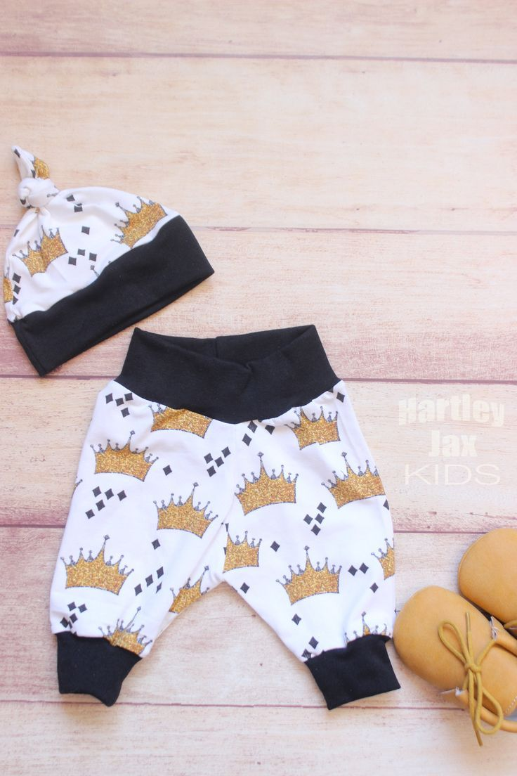 Take Home Outfit Baby Boy, Newborn Baby Clothes, Baby Boy Leggings, Wild and One, Newborn Com... Take Home Outfit Baby Boy, Newborn Baby Clothes, Baby Boy Leggings, Wild and One, Newborn Coming Home Outfit, Baby Shower Gift, New Mom ,