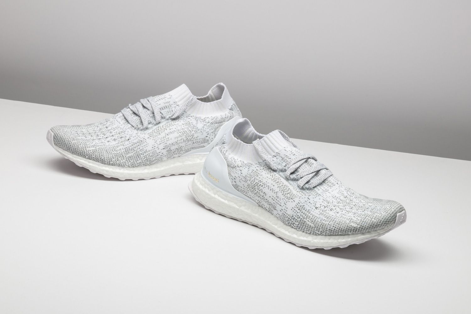 6ec489a56 UltraBoost Uncaged LTD