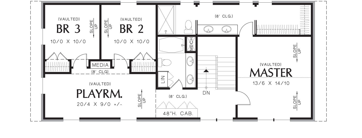 container house plans free blueprints | all images copyrighted