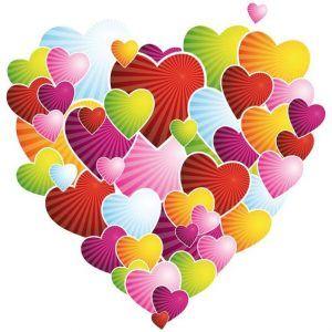 Cuore - Heart - Couer - Corazon ~ Il Magico Mondo dei Sogni