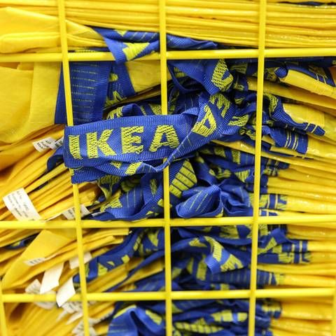 Sparfüchse, aufgepasst!: 9 Tipps, wie man bei Ikea richtig Geld sparen kann | BRIGITTE.de