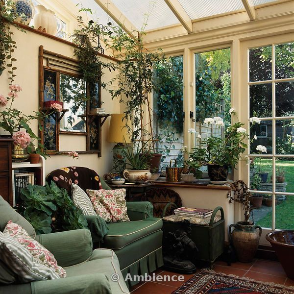 A Comprehensive Overview on Home Decoration English