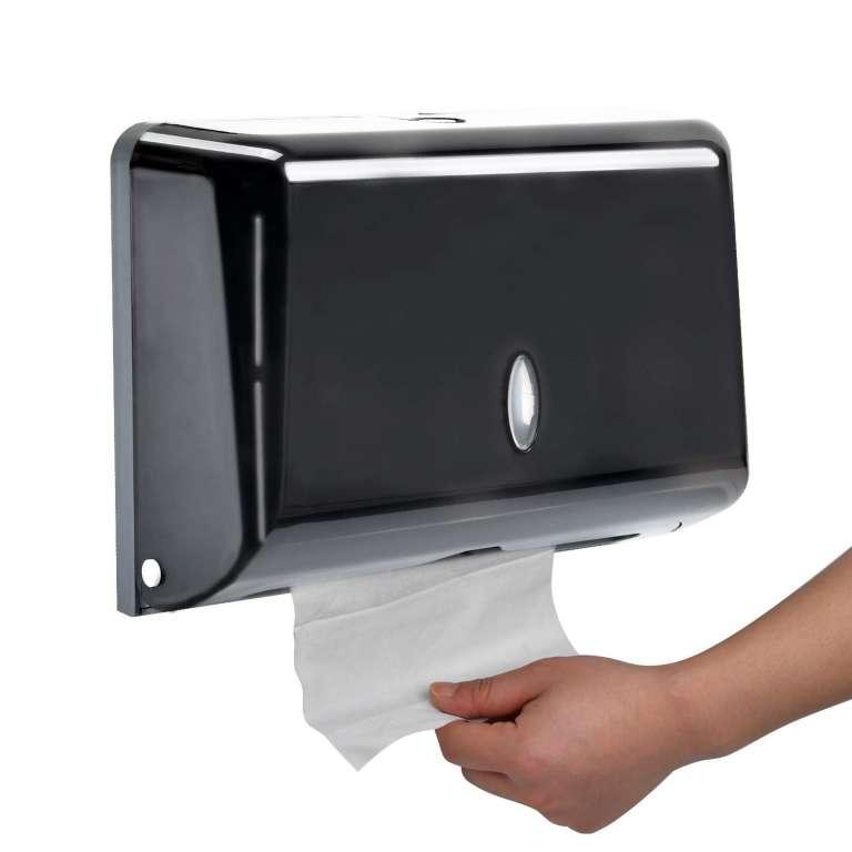 7 Aifusi Paper Towel Holder In 2020 Best Paper Towels Towel