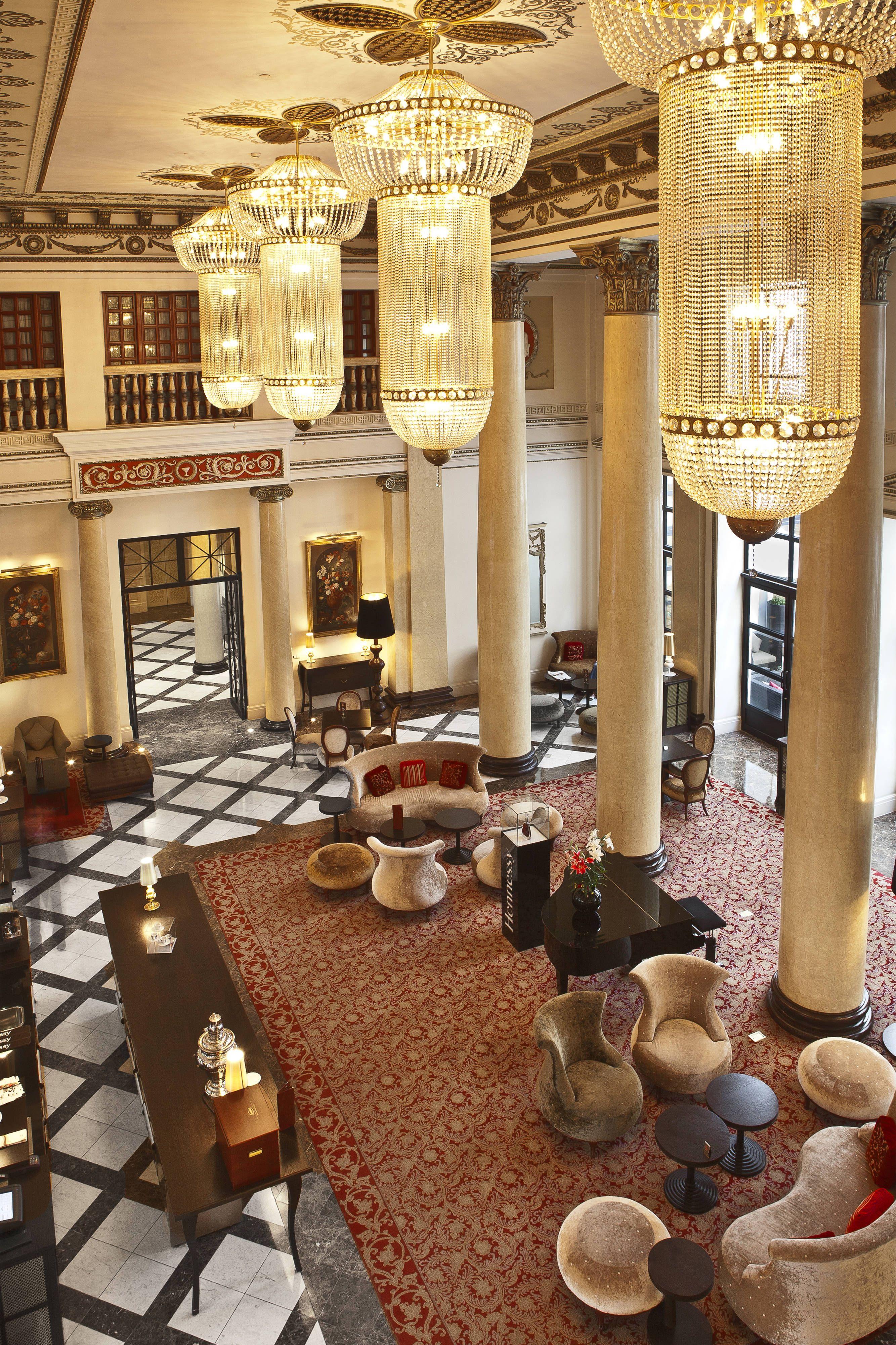Tbilisi Marriott Hotel Hotel Lobby Lounge Hotels Enjoy Guest