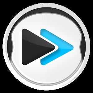 live fm radio app | Best android fm transmitter apps