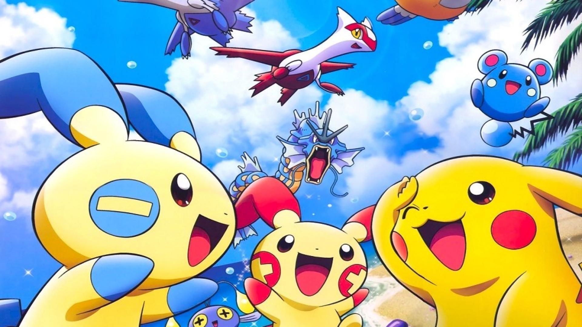 Https I Pinimg Com Originals C0 73 4e C0734e0e5751bf66896d2bced7a3b7cf Jpg Pokemon Android Wallpaper Cute Pokemon Wallpaper Pokemon