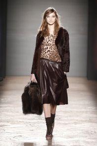 Look #4 Simonetta Ravizza