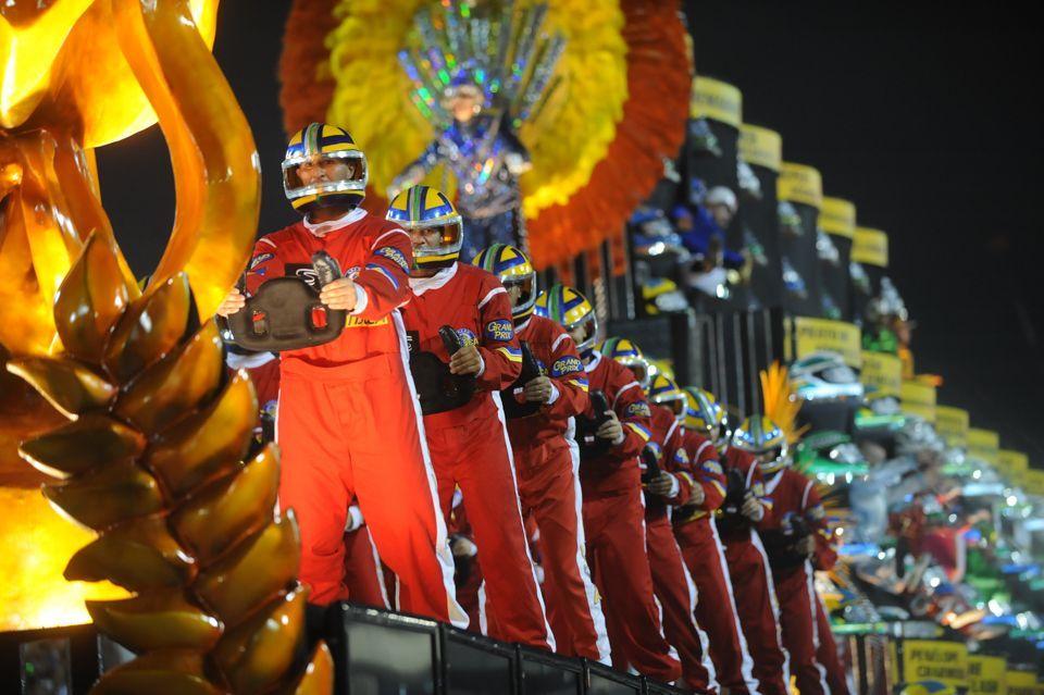 FOTO ANDRE TELLES CAMPEÃS UNIDOS DA TIJUCA 6994.jpg