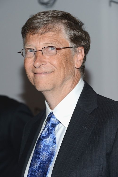 10 Very Successful People Without A College Degree College Degree Successful People People