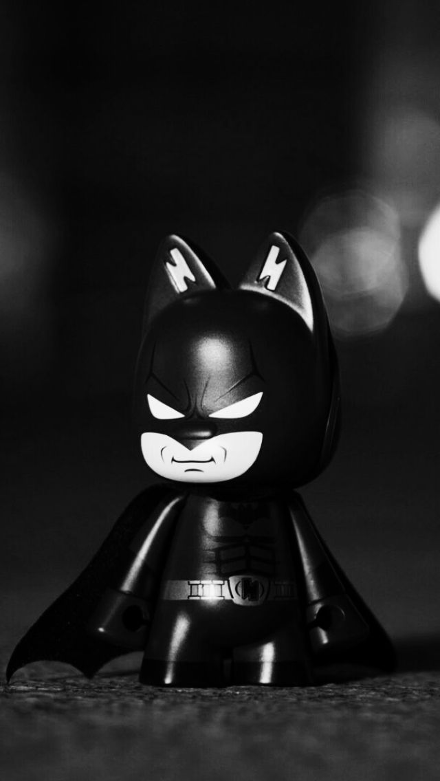Check Out New Batman Wallpapers Https Itunes Apple Com Us App Best Wallpapers For Batman Id111710 Lego Batman Wallpaper Hd Cool Wallpapers Batman Wallpaper Batman full screen wallpaper hd