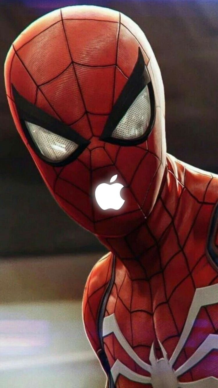 Download Amazing Spider Man 3 Wallpaper 3d For Your Phone