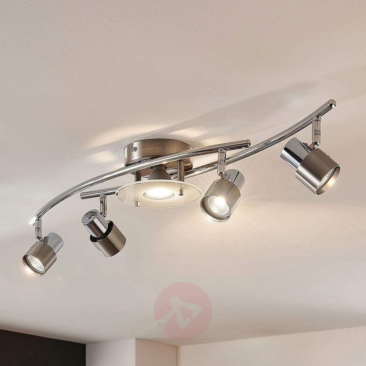 lampy wiszące szczecin