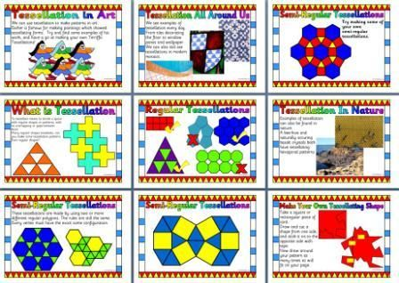 Exciting 3d shape lessons ks2