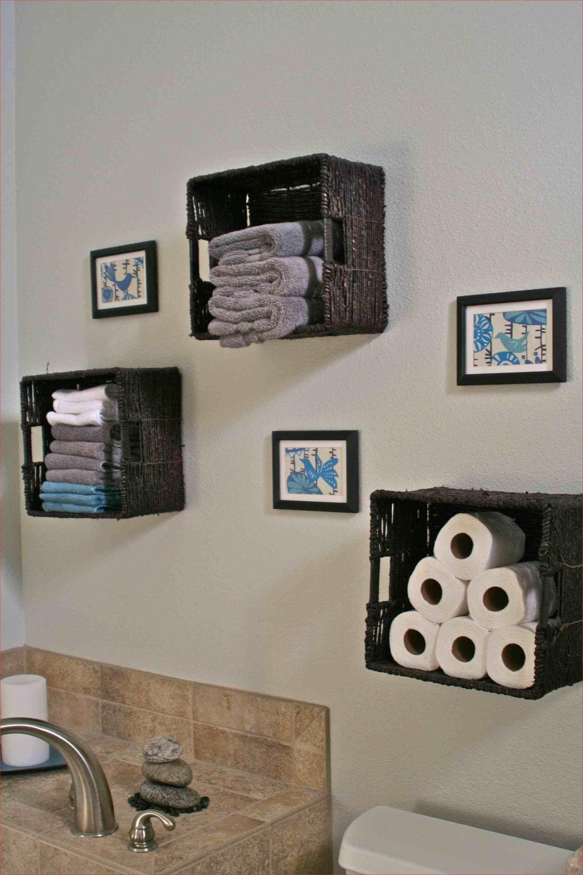 Inspirational Easy Diy Rustic Home Decor Ideas On A Budget Diy