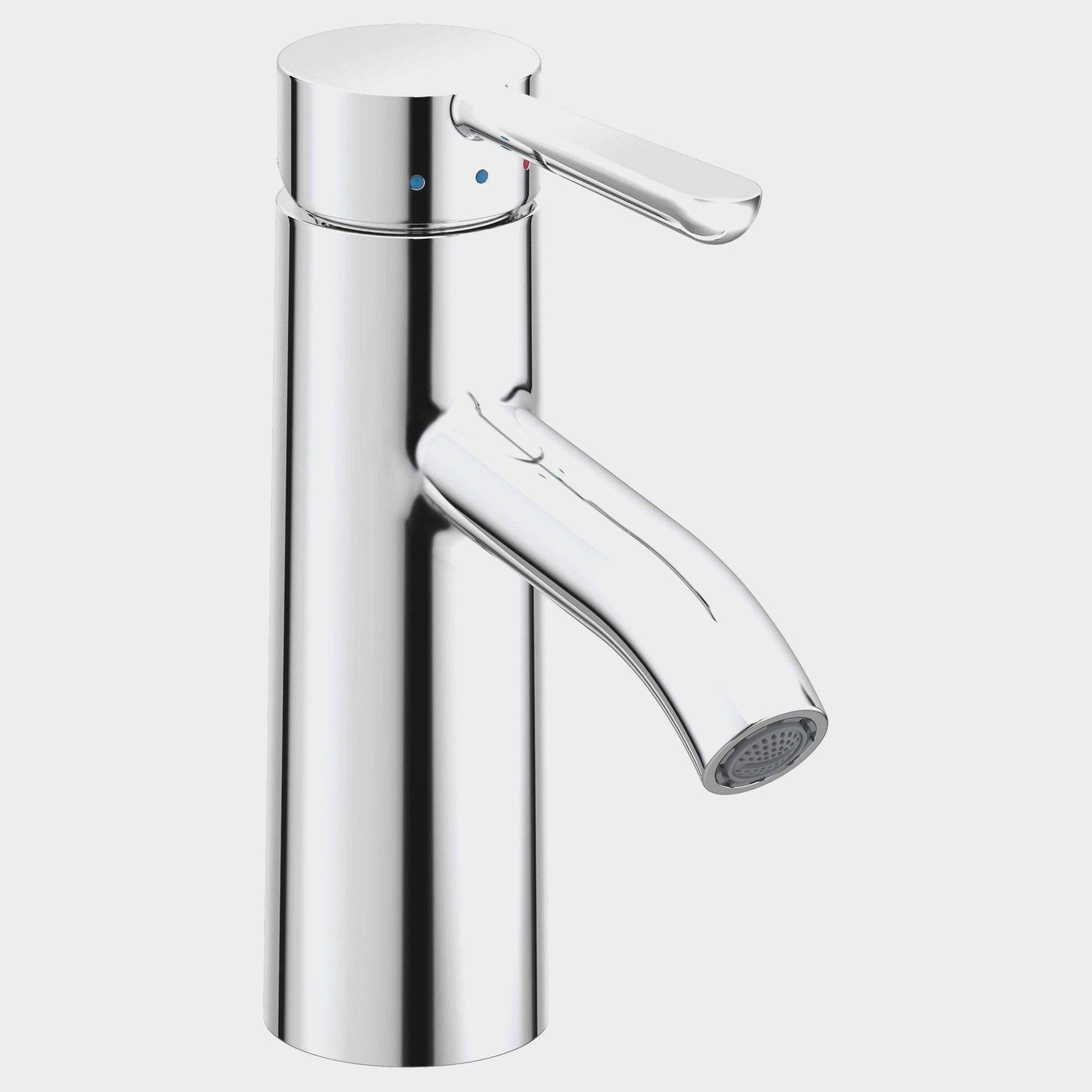 küchen wasserhahn bauhaus | 3p technik wasserzapfstelle