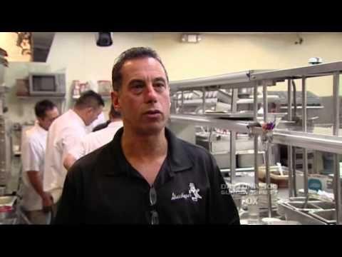 Kitchen Nightmares US S04E05 - Grasshopper | Kitchen ...