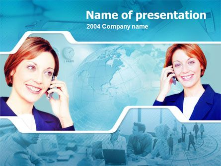 Pin by PPTStar on Business Presentation Themes