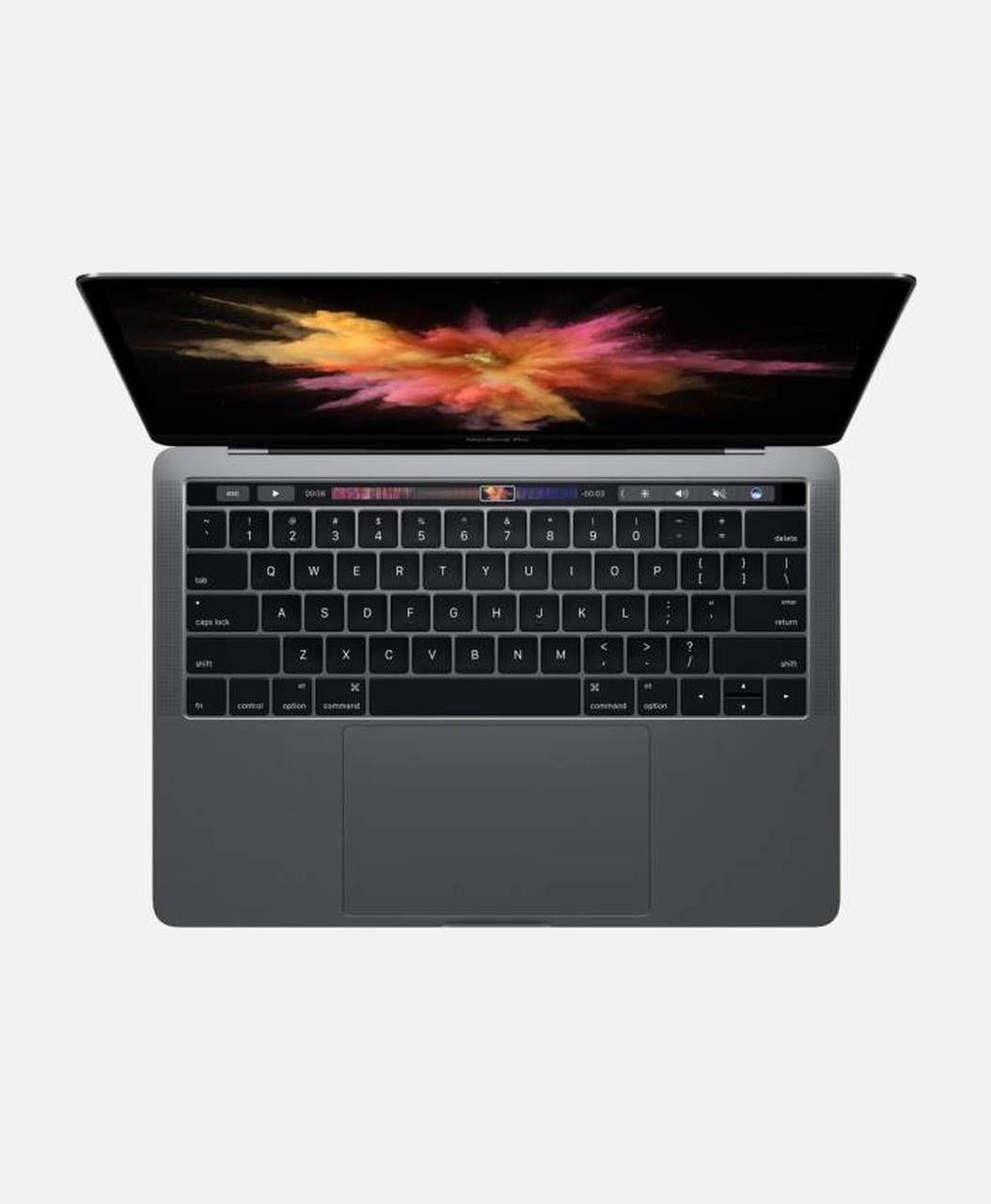 Fast Affordable Macbook Pro In 2020 Macbook Pro Used Macbook Pro Macbook