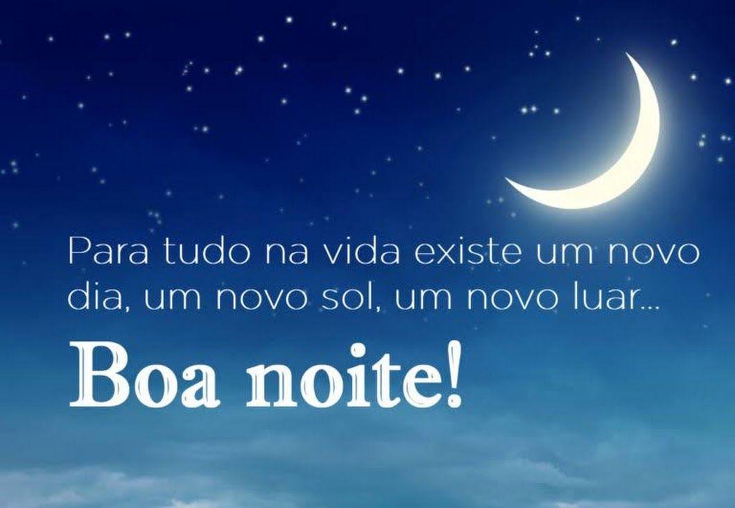 Boa Noite Amigos Queridos Que Vocês Tenha Uma Noite
