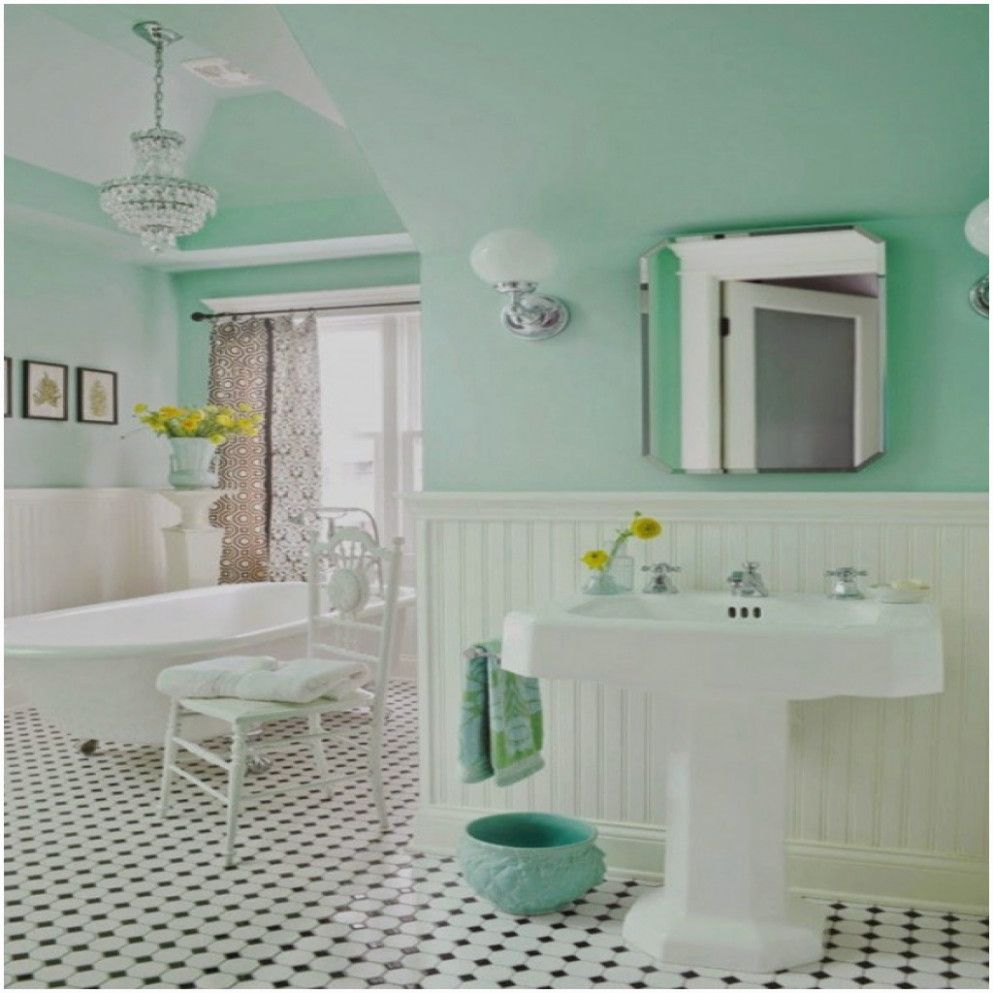 Badezimmer Deko Kita Diy Bathroom Decor Kid Bathroom Decor