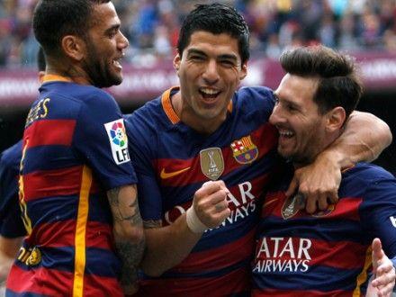 Barcelona: así es la nueva camiseta para la temporada 2016-17.