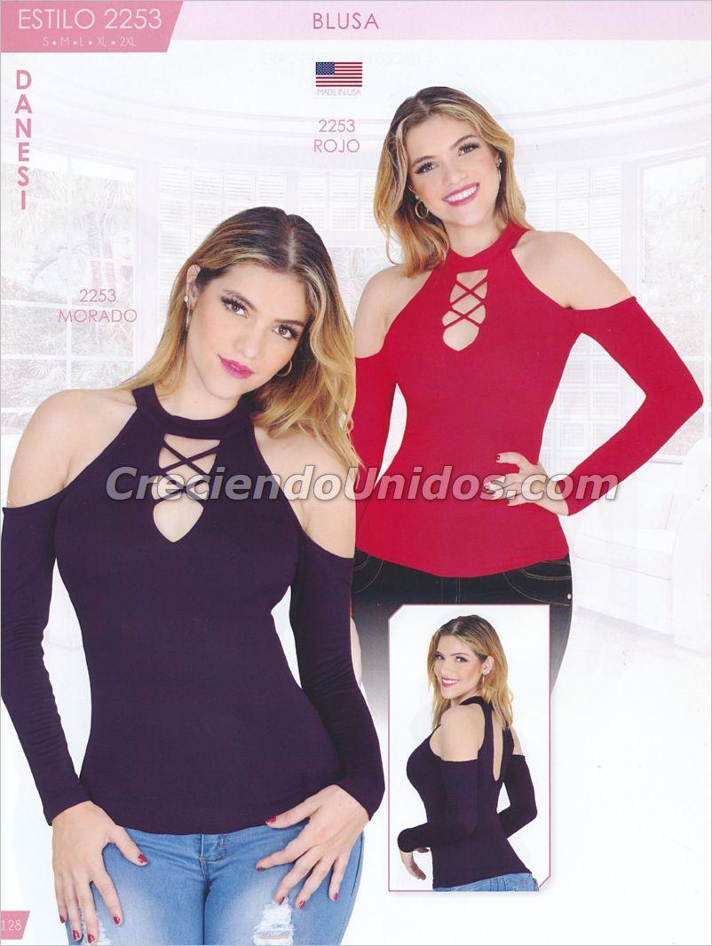 Danesi Jeans #danesijeans #danesimontero  blusas de mezclilla mujer, blusas de mexico, blusas de vestir, blusas de manta bordadas, blusas de dama, blusas escotadas, blusas estilo mexicano, blusas elegantes, blusas estampadas 2017, blusas floreadas, blusas floreadas de moda 2017, blusas formales, blusas femininas #blusasfashion #blusashermosas #blusasjuveniles #blusasjeans #blusaslargasdemoda #blusaslargaselegantes #blusaslevisparamujer #blusasmodernas