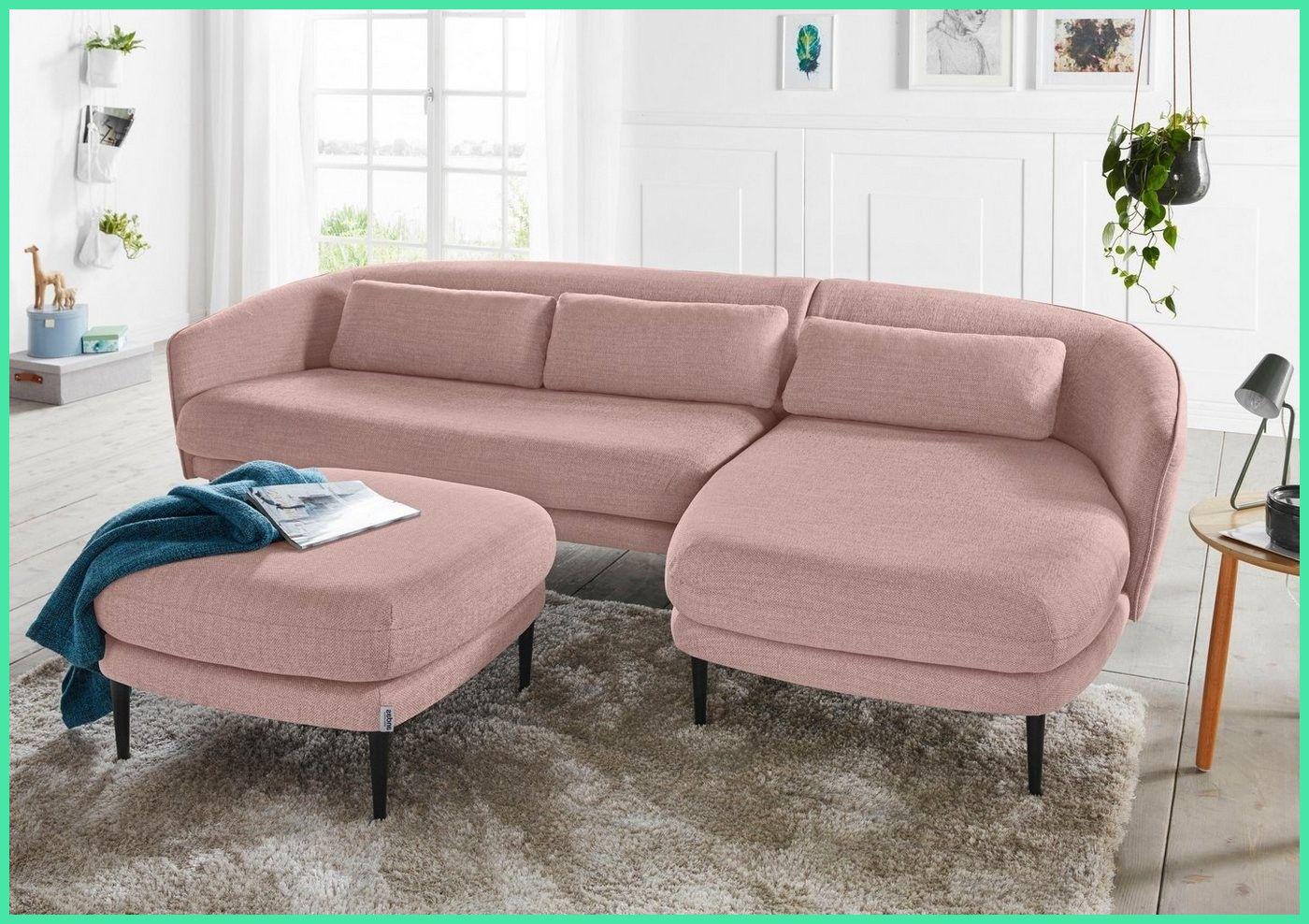 Baur Ecksofa Bella Liegelandschaft Sofa In 2020 Couch Furniture