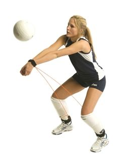 Tandem Pass Rite 1st Place Volleyball Volleyball Training Coaching Volleyball Basketball Workouts