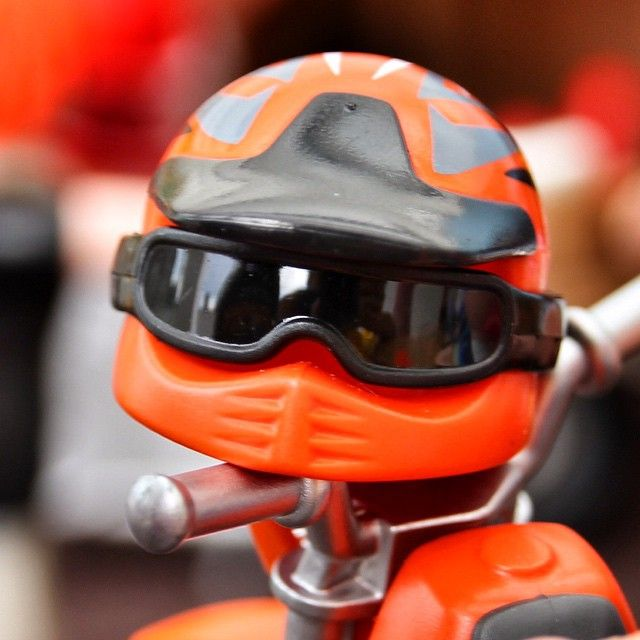 Waiting for some action. #motorcycle #moto #helmet #gowilliam; #playmobil; #playmobillovers; #playmobilfans; #playmo; #playmobile; #playmobilfigures; #playmobils; #playmobilmania; #playmobillove; #toy; #toys; #brinquedo; #lego; #picoftheday; #photooftheday; #toyphotography; #toyartistry; #toyartistry_elite; #toycommunity; #toyrevolution; #toycrewbuddies; #toyslagram #toyunion #toyrevolution #sharethesmile