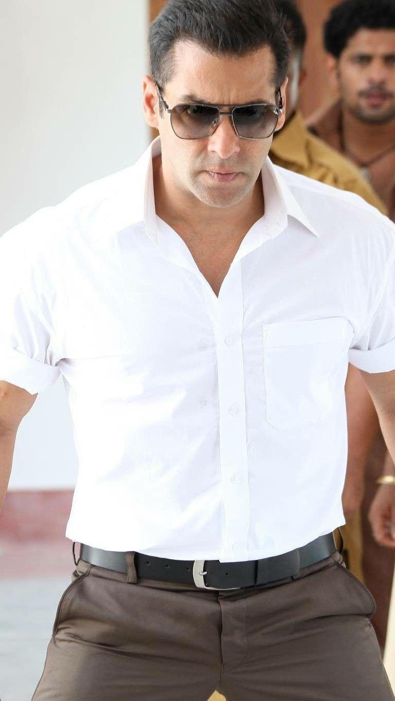 Salman Bodyguard Salman Khan Photo Salman Khan Salman Khan