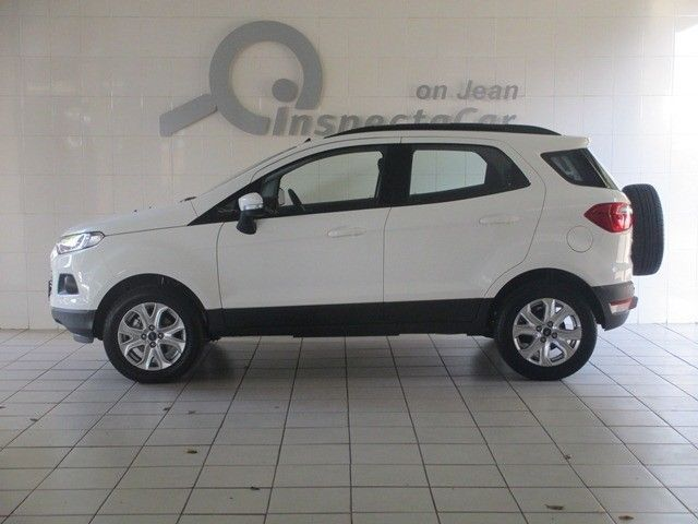 You Could Be The Proud Owner Of This Brand New Vehicle Finance