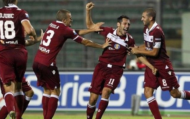 Pronostici Serie B: Diciassettesima Giornata 6-7-9 Dicembre #pronostici #serie #b