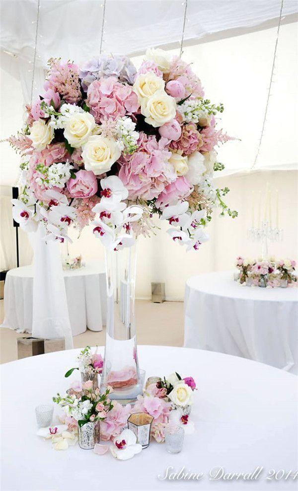 #erstaunlich  #herzstuck  #hochzeit  #ideen  #wirklich #erstaunlich #hohe 20 wirklich erstaunlich hohe Hochzeit Herzstück Ideen