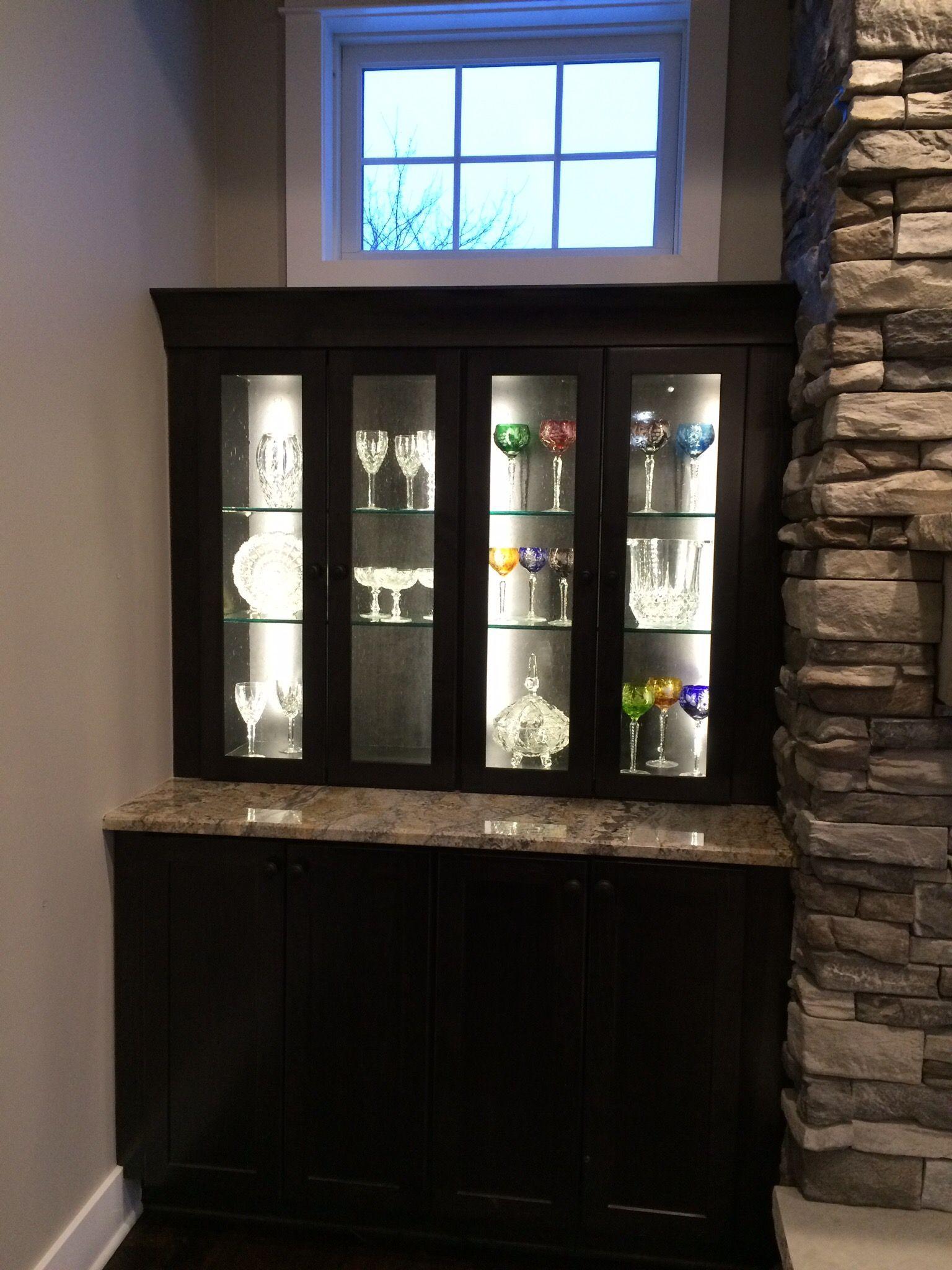 Pin By Carter Lumber Kitchen Bath On Kraftmaid China Cabinet Home Decor Kraftmaid