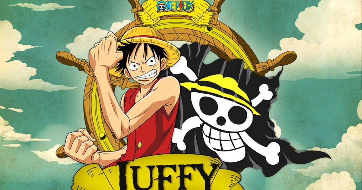 Fantastis 19 One Piece New World Luffy Wallpaper Android 3d One Piece Wallpaper Luffy 64 Images 76 One P In 2020 Anime Wallpaper One Piece New World One Piece Luffy
