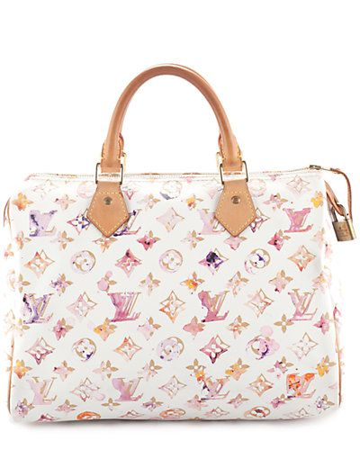 Rue La La Louis Vuitton Limited Edition Richard Prince