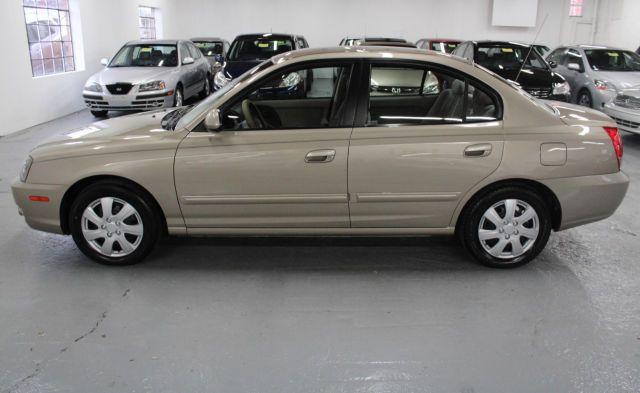 2006 Hyundai Elantra Gls Car Dealership Best Car Dealerships Hyundai Elantra