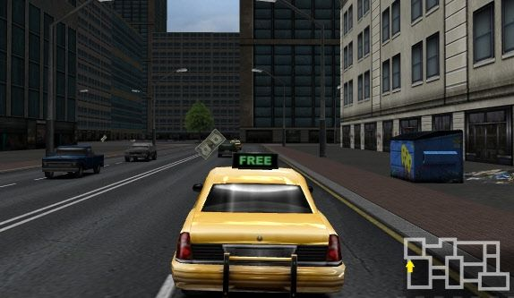 Discovering the very best online car games can be among the