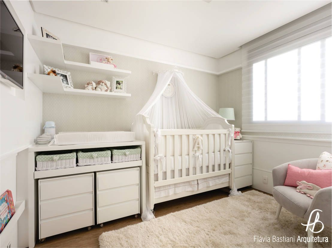 das perfekte babyzimmer einrichten babyzimmer einrichten. Black Bedroom Furniture Sets. Home Design Ideas