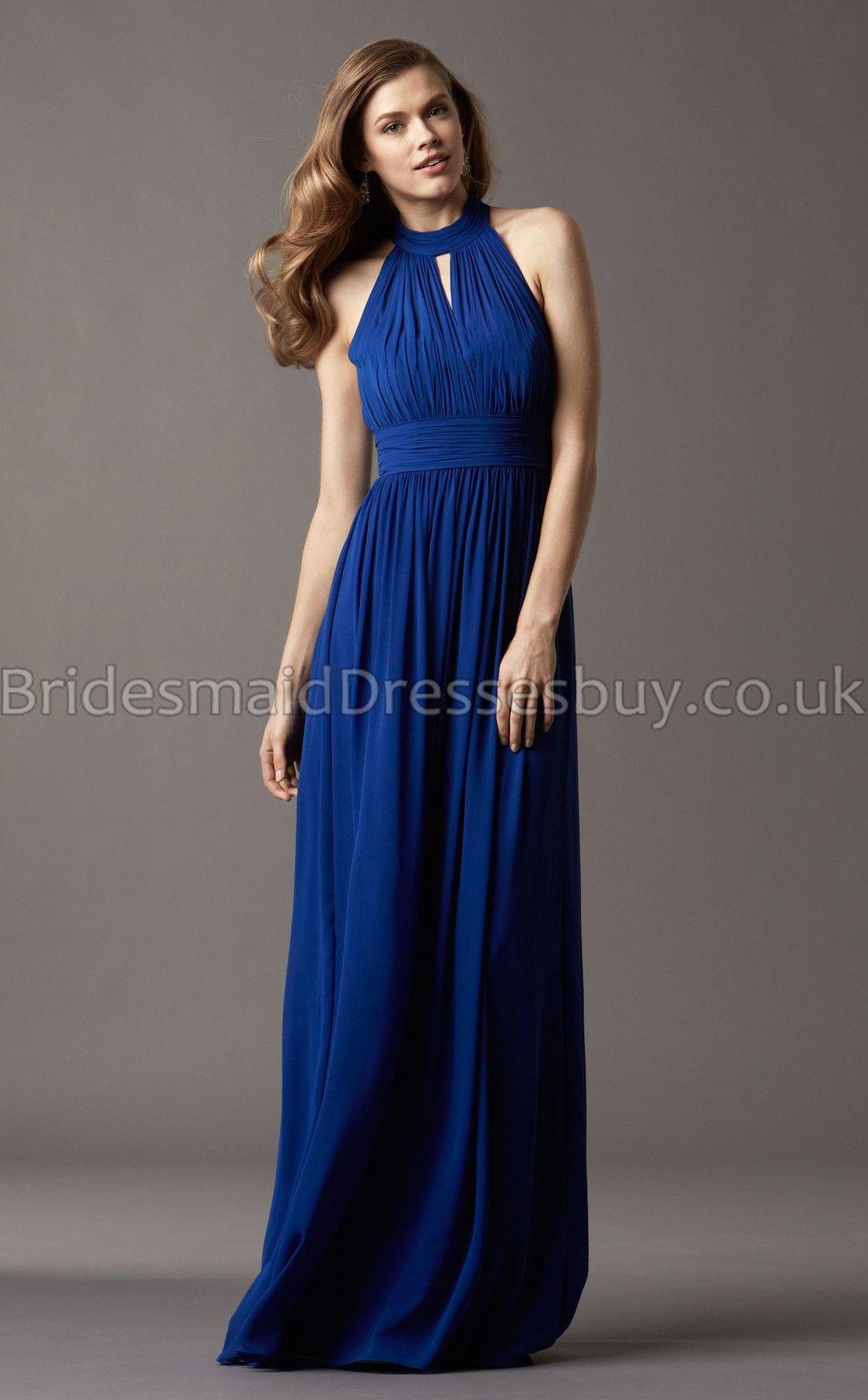 Royal blue long bridesmaid dressesblue bridesmaid dresses royal blue long bridesmaid dressesblue bridesmaid dresses ombrellifo Images