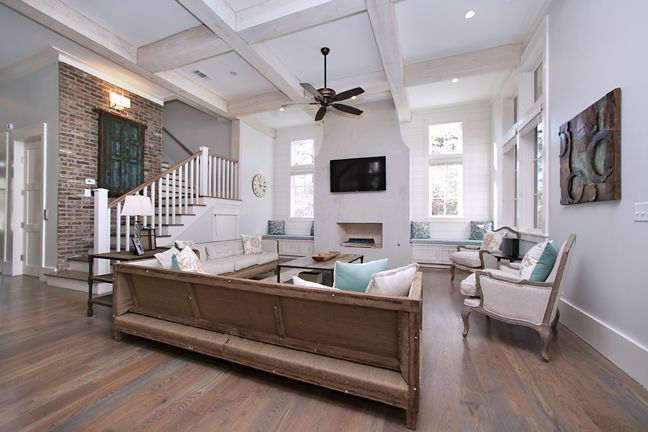 Watercolor Vacation Rental Vrbo 561334 7 Br Beaches Of South