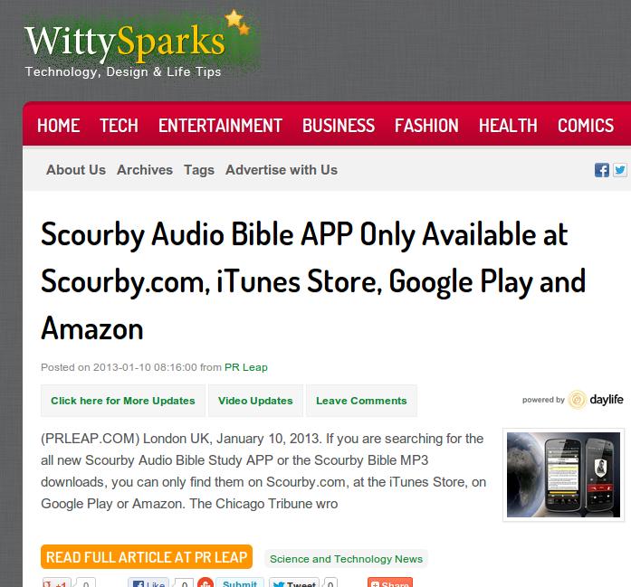 Bible App Bible apps, Audio bible, Bible
