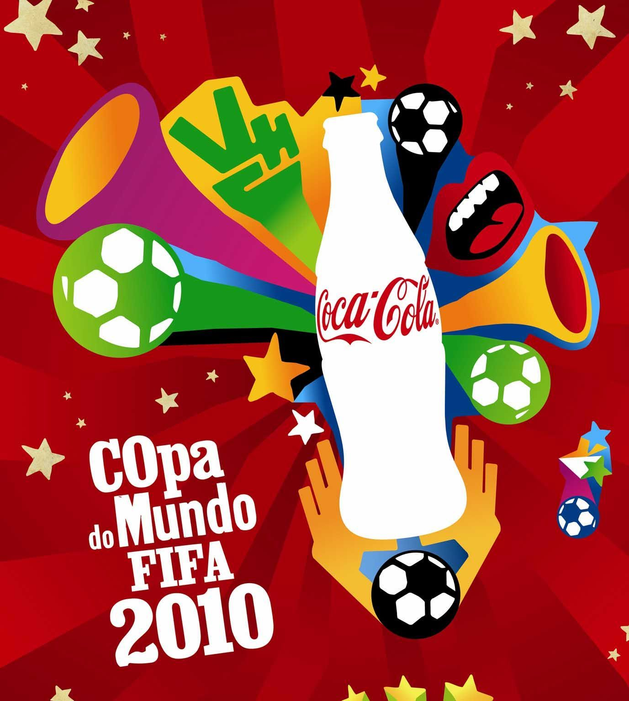 Pin On Futebol Design