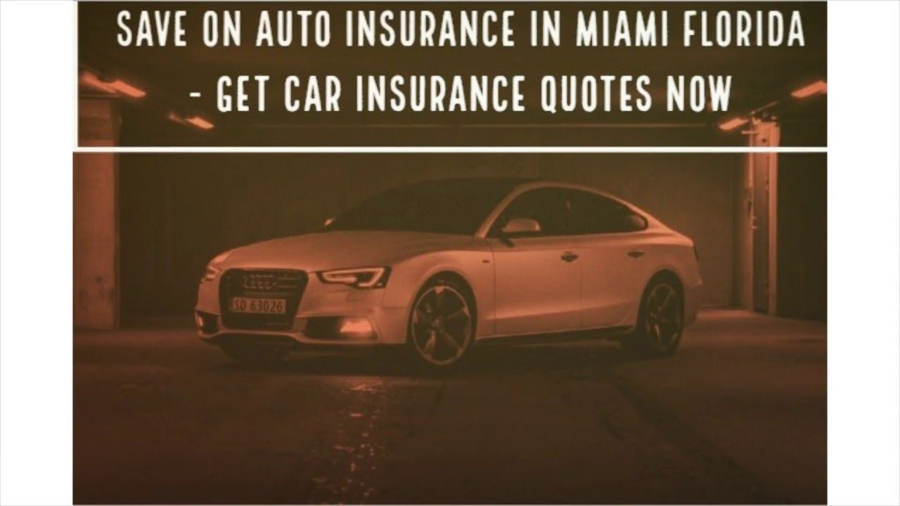 Terrific Free Jessi Hialeah Car Insurance Miami Fl In 2020 Insurance Quotes Cheap Insurance Quotes Car Insurance