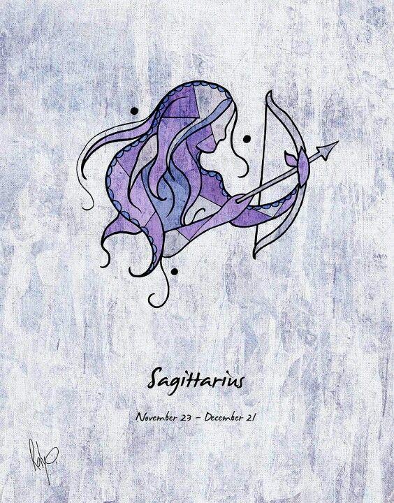Sagittarius The Archer Sagittarius Art Sagittarius Wallpaper Sagittarius Astrology