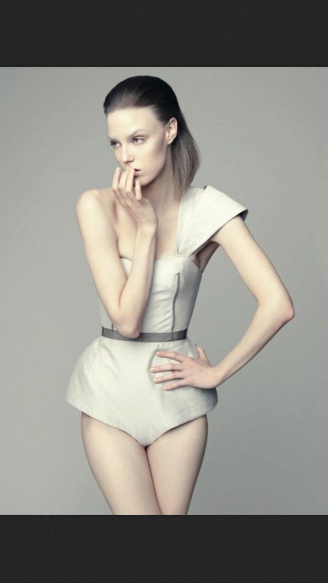 #LookBook#Fashion