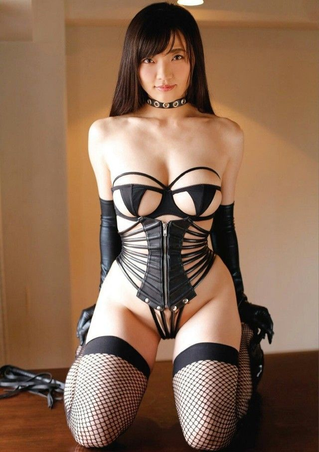 fetish-for-asian-woman-pretty-porono-girl